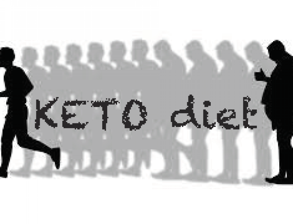 Keto diet – What you need to know!  COMING SOON
